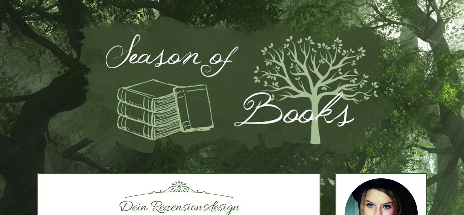 http://herseasonofbooks.blogspot.de/