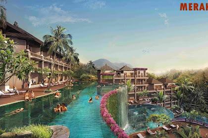 Laporan Kunjungan Industri Dan Study Tour Ke Bali
