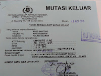 Tips Mengurus Mutasi Kendaraan dari Sleman ke Yogyakarta agar Cepat 1