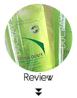 http://www.cosmelista.com/2014/04/review-ducray-shampooing-dermo.html
