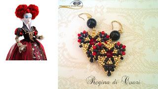 https://www.etsy.com/it/listing/591613485/orecchini-regina-di-cuore-pdf-beading?ref=shop_home_feat_4