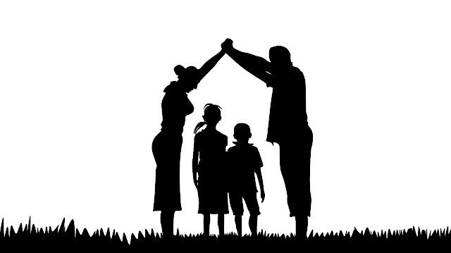 Noi. Storia di una chiesa domestica
