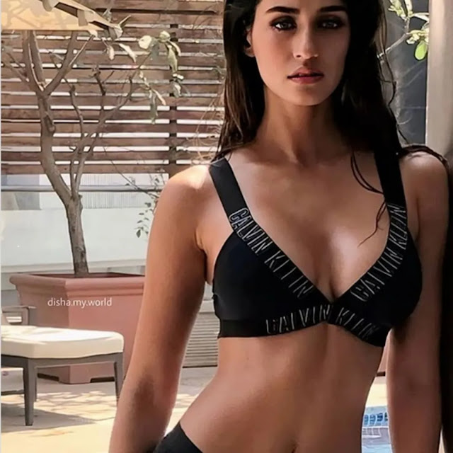 Very Cheap Low Rate Price Call Girls Greater Noida Escort Service