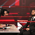 Cobertura: WWE RAW 27/04/20 - McIntyre & Rollins sign their Money in the Bank contract