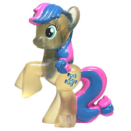 My Little Pony Wave 7 Sweetie Drops Blind Bag Pony