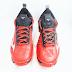 TDD327 Sepatu Pria-Sepatu Voli -Sepatu Mizuno  100% Original