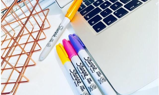 5 Blogs Worth Reading
