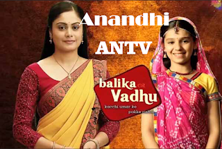 Anandhi Episode 28 ,Sinopsis Anandhi Episode 28 ,Senin 11 April 2016