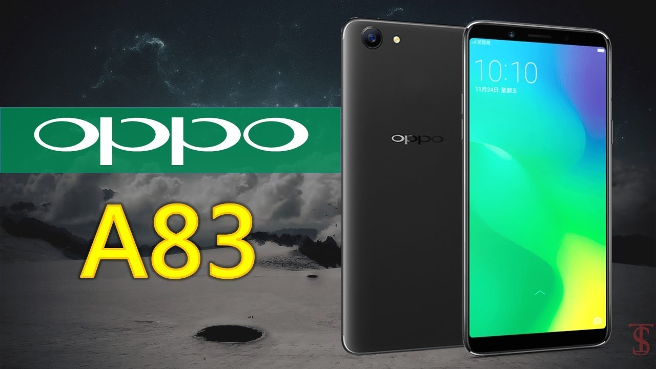 Oppo A83 Dead\demo\hang logo\ fixed Firmware + Tool
