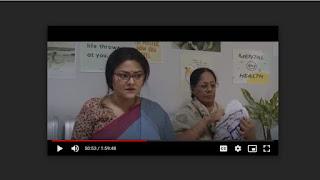 মুখার্জী দার বউ ফুল মুভি (২০১৯)   Mukherjee Dar Bou Full Movie Download & Watch Online