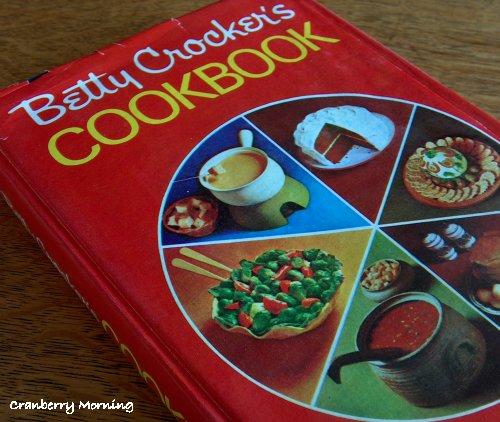 Betty Crocker S Baking With Kids Cookbook