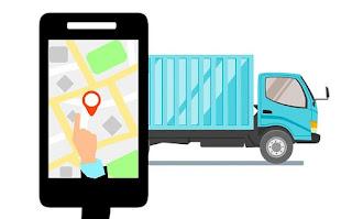 Cara Melacak Nomor Hp Telkomsel Melalui GPS Secara Detail dan Akurat