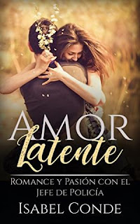 http://www.librosinpagar.info/2018/04/amor-latente-isabel-condedescargar.html