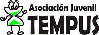http://ajtempus.blogspot.com.es/
