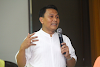 PKS: Petarung Wajib Menjaga Kredibiltas, Partai Pendukung 02 Oposisi