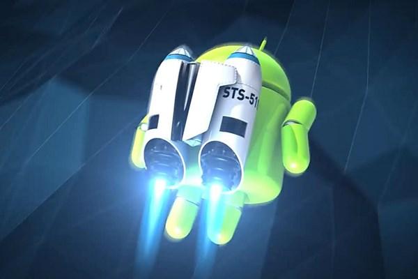 Confira 4 dicas para conseguir mais espaço livre no seu smartphone android