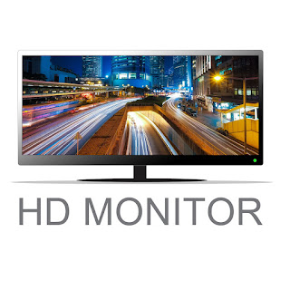 Vector Designed By mavtech | HD screen LED TV