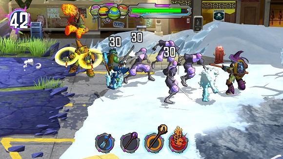 teenage-mutant-ninja-turtles-portal-power-pc-screenshot-www.ovagames.com-3
