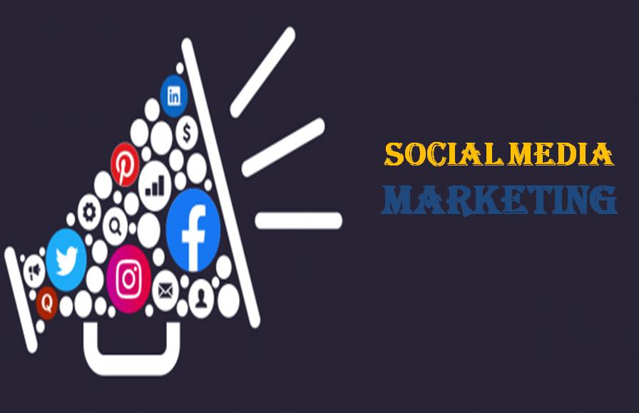 Social Media Marketing Tips to Enhance your Marketing Plans