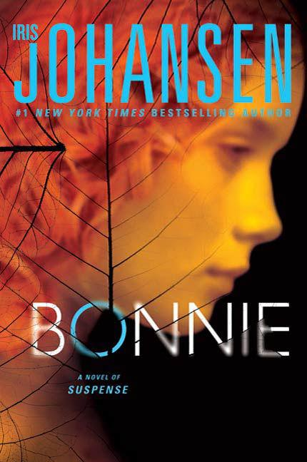[PDF] Bonnie By Iris Johansen Free eBook Download