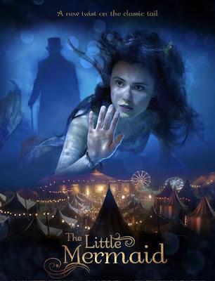 Sinopsis Film The Little Mermaid