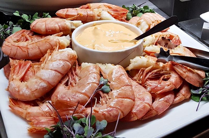 Gastronomia do Rio Grande do Norte: restaurantes em Natal