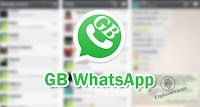 GBWhatsApp Latest Version 2018 APK for Android - direct link