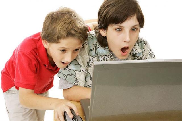 تطبيق لحجب المحتوى الإباحي لهواتف الاندرويد و الآيفون لحماية الاطفال ؟
