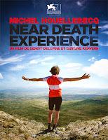 Near Death Experience (2014) online y gratis