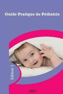 Guide Pratique de Pédiatrie.pdf