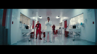 ROJO Lyrics - J Balvin - Lyricsonn