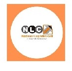 National Logistics Cell Applied Technologies Institute Driving School Free Courses NAVTTC