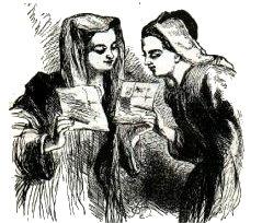 As Alegres Senhoras de Windsor | William Shakespeare