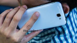 Plastik Telefon Kılıfları Telefonlara Zarar Veriyormu
