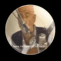 Mir Muhammad Lund Sindh Instrument Saaz Music