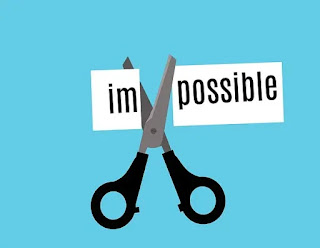 image of i am possible