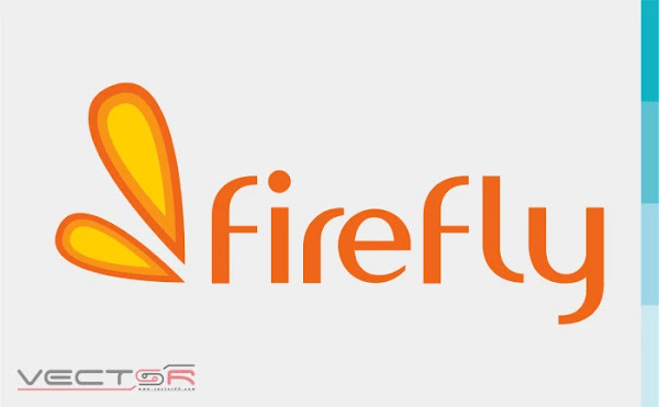 Firefly Logo - Download Vector File SVG (Scalable Vector Graphics)