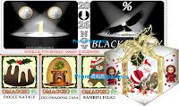 Logo Black Friday Week: solo per i ''Numeri 1 €'' ! con sconti anche del 78% + omaggi
