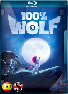 100% Lobo (2020) REMUX 1080P LATINO/INGLES