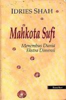 https://ashakimppa.blogspot.com/2013/01/download-ebook-mahkota-sufi-menembus.html