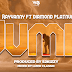 Exclusive Audio | Rayvanny Ft Diamond Platnumz - Vumbi (New MuSIC mP3 2019)