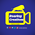 About Roaring Creations Private Limited