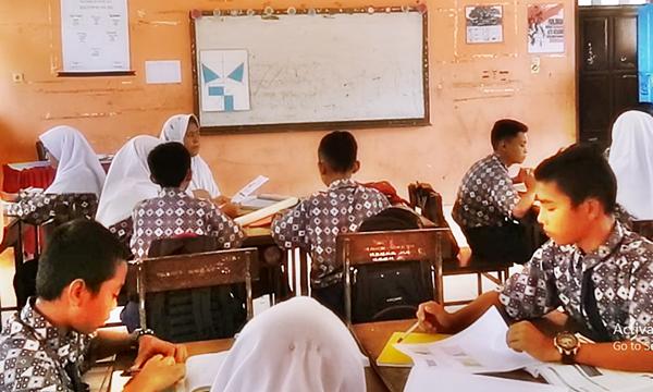 Apa dan Bagaimana Model Pembelajaran Diferensiasi