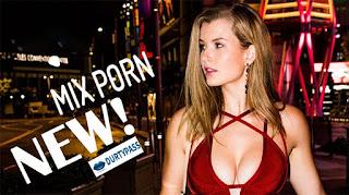 Premium XXX Accounts Mix For Free