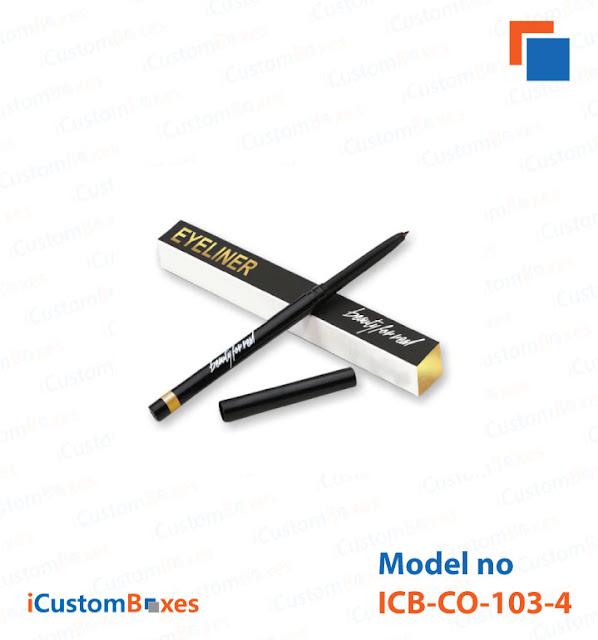 Box Wholesale Eyeliner