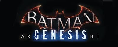 http://new-yakult.blogspot.com.br/2017/06/batman-arkham-knight-genesis-2016.html