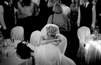Нестандартные пары и их романтические историилюбовь, семья, свадьба, пары, про любовь, про семью, про молодоженов, про брак, про свадьбу, истории, истории любовные, необычное, люди, про людей,   http://prazdnichnymir.ru/,  Нестандартные пары и их романтические истории,