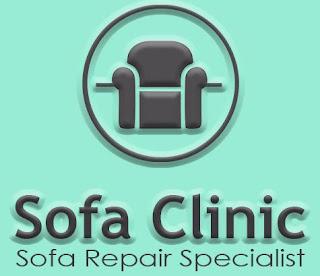 Sofa Clinic