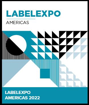 Labelexpo Americas 2022
