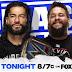 WWE Friday Night Smackdown 01.01.2021   Vídeos + Resultados
